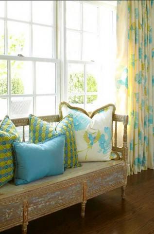 consejos-limpieza-ventanas-carpinteria