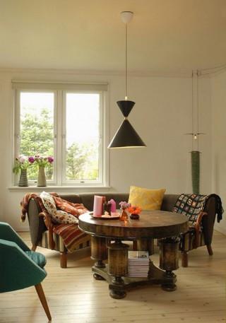 consejos-mas-luz-solar-casa-mas-ahorro