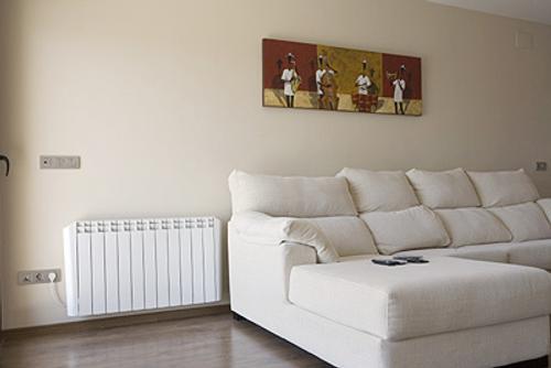 control-domotico-calefaccion-ahorro-energia-technofont