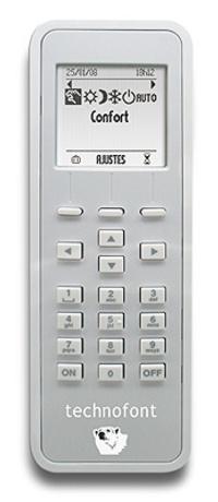control-domotico-calefaccion-ahorro-energia