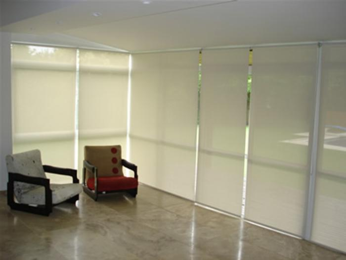 cortinas-estor-enrollable