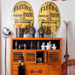 deco-idea-interior-estilo-colores-vivos