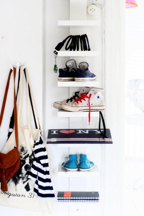 deco-idea-muebles-verticales-espacios-pequenos