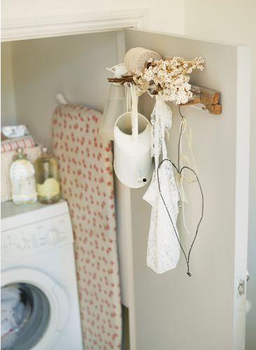 decora-aromatiza-muebles