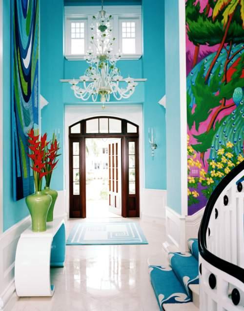 decoración-casas-ideas-elegir -colores-8