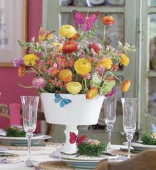 decoracion-arreglos-florales-centros-mesa-10