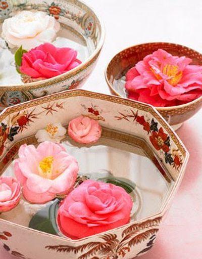 decoracion-arreglos-florales