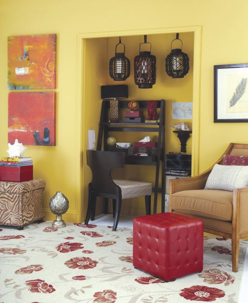 decoracion-casas-ideas-elegir-colores-1