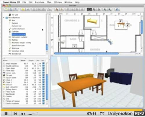 decoracion-casas-programa-sweet-home-3d-video