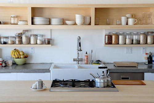 decoracion-cocinas-baldas-estantes-6
