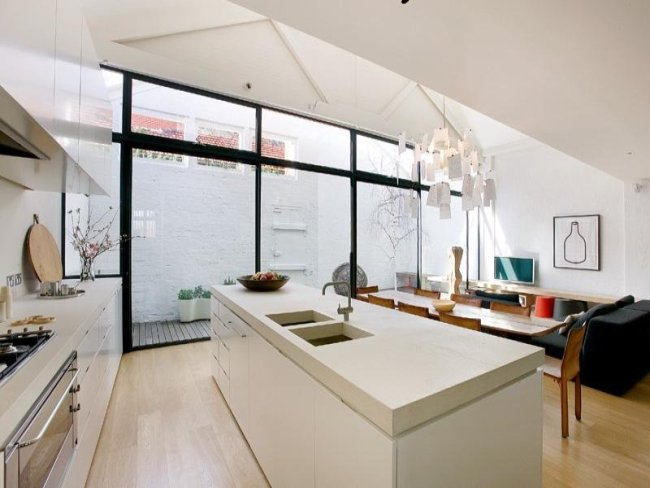 decoracion-cocinas-pequenas-color-blanco-3