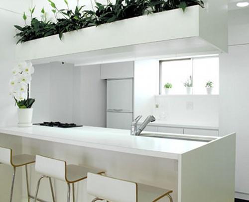 decoracion-cocinas-pequenas-color-blanco-4