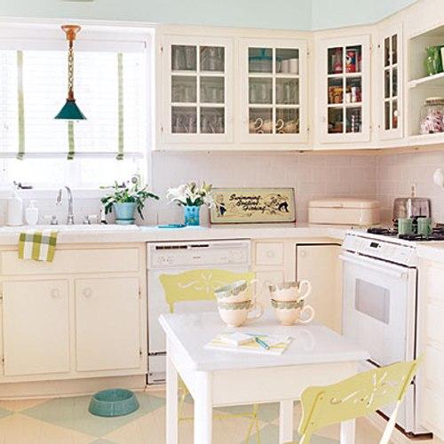 decoracion-cocinas-pequenas-color-blanco-5
