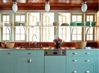 decoracion-cocinas-pequenas-tips-simples-4