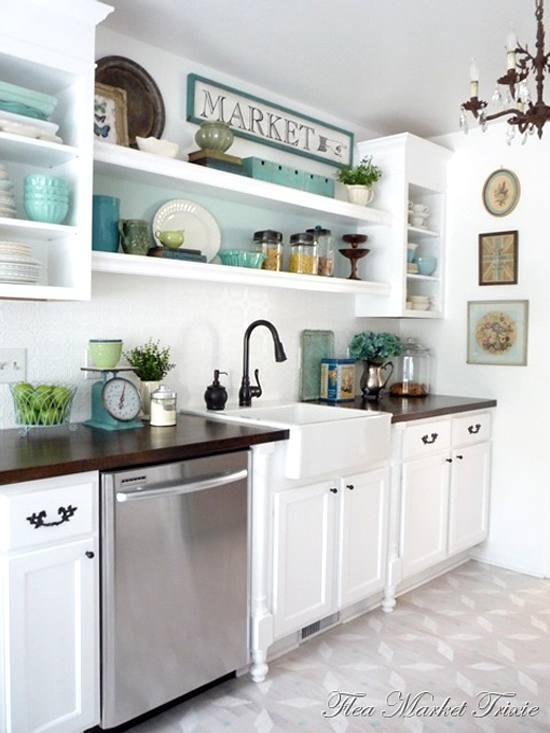 decoracion-cocinas