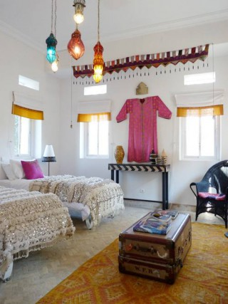 decoracion-estilo-marroqui-interiores-actuales-4