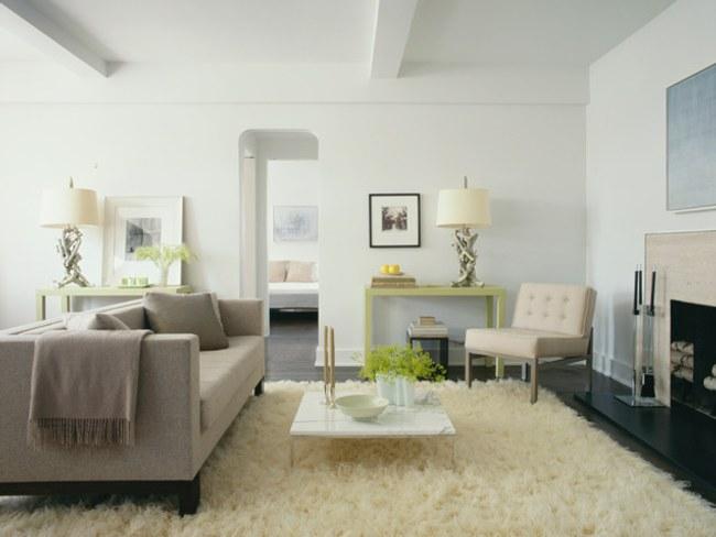 decoracion-idea-elegir-alfombra-casa-1