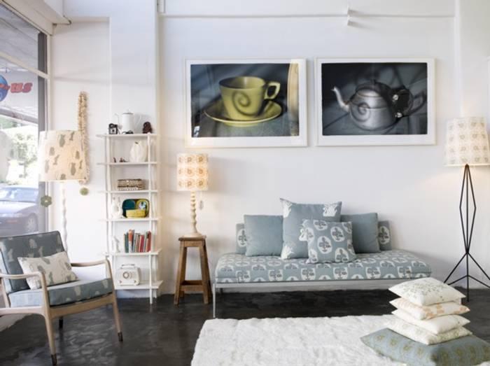 decoracion-librerias-estanterias-casa-4