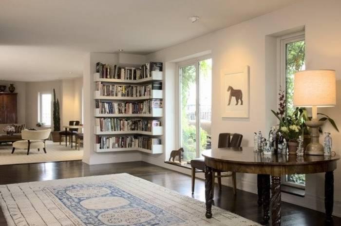 decoracion-librerias-estanterias-casa-5