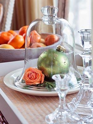 decoracion-mesas-navidad-centros-de-mesa-5