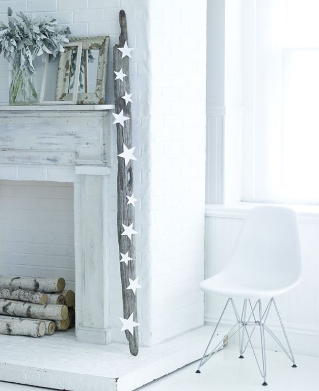 decoracion-navidad-idea-moderna-original
