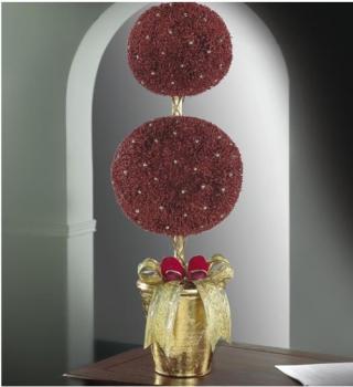 decoracion-navidad-ideas-toda-casa-12