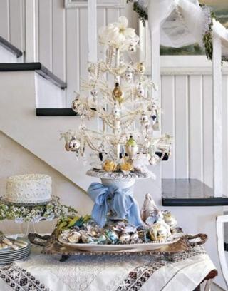 decoracion-navidad-ideas-toda-casa-3
