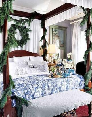 decoracion-navidad-ideas-toda-casa-4