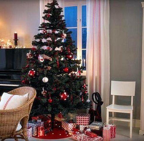decoracion-navidad-ikea-1