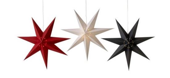 decoracion-navidad-ikea-2
