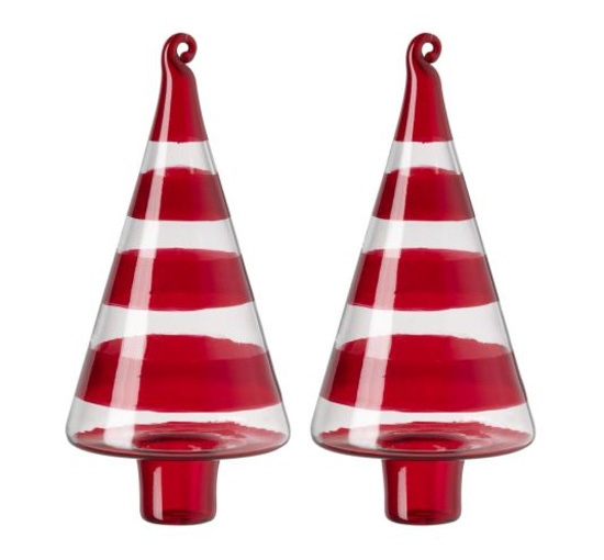 decoracion-navidad-ikea-5
