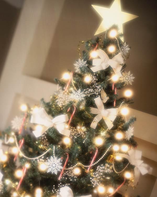 decoracion navidad ikea Decoración de Navidad con Ikea