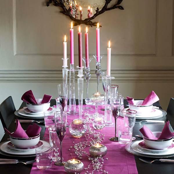 decoracion-navidad-mesas-estilo-color-1