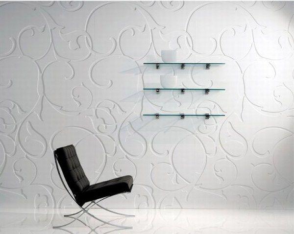 Comprar ofertas platos de ducha muebles sofas spain - Paneles decorativos para paredes leroy merlin ...