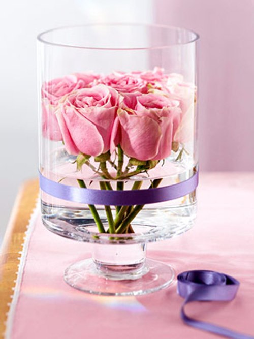 decoracion-san-valentin-centros-mesa-arreglos-florales-5