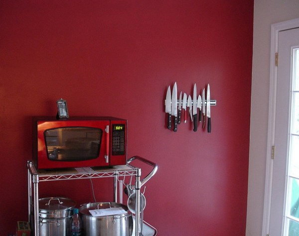 decoracion-tonos-vino-9