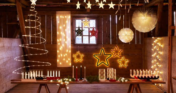 decorar-luces-navidenas