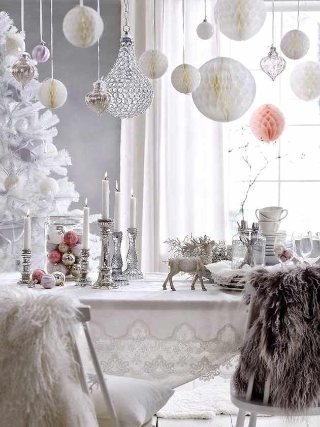 decorar-mesas-navidad-ano-nuevo
