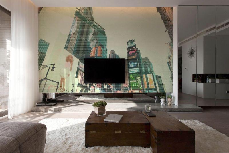 decorar-paredes-murales-decorativos