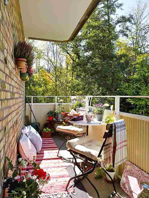 decorar-pequena-terraza