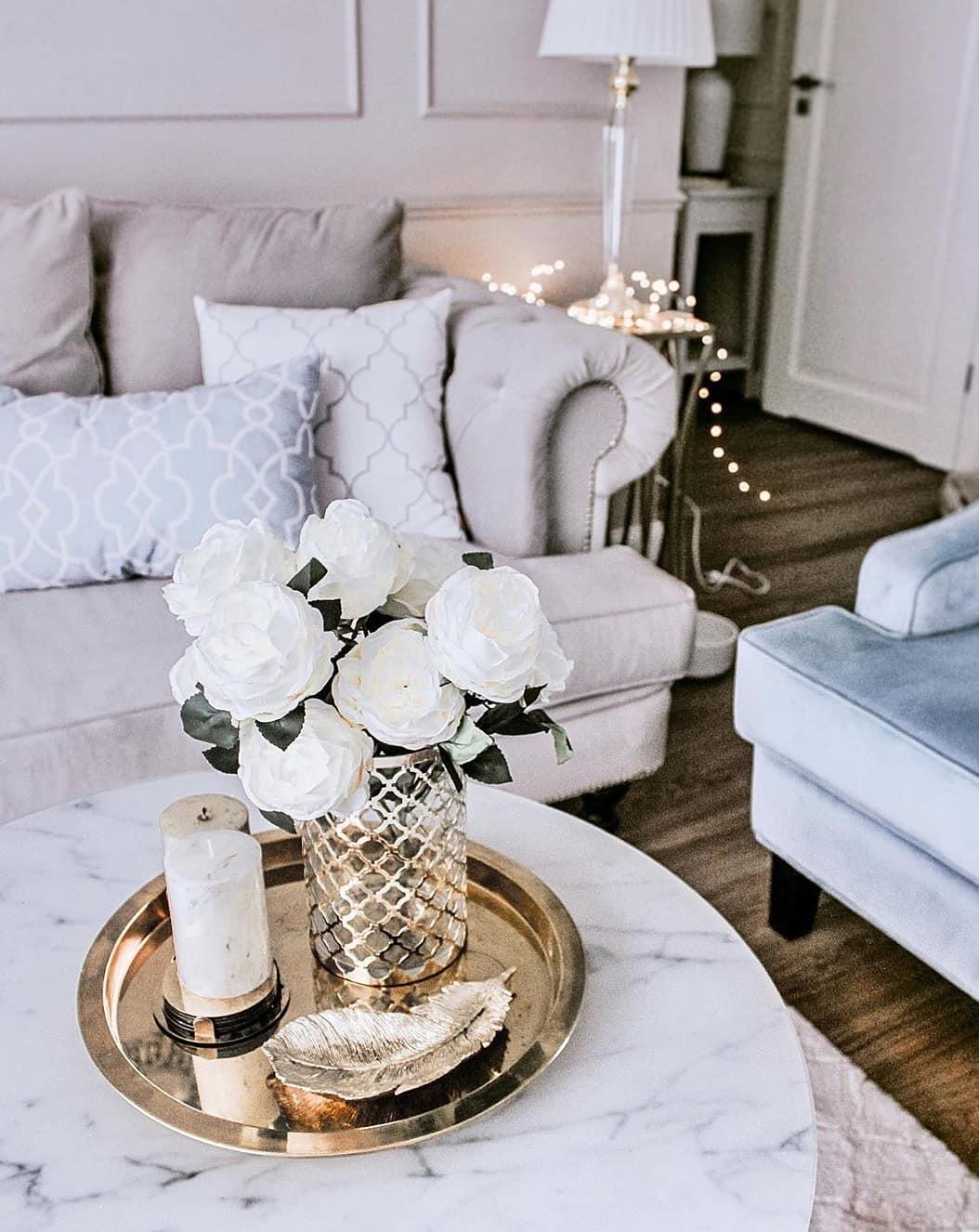 decorar salones