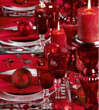 decorar-velas-navidad-2
