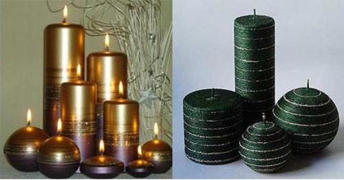 .decorar-velas-navidad-6
