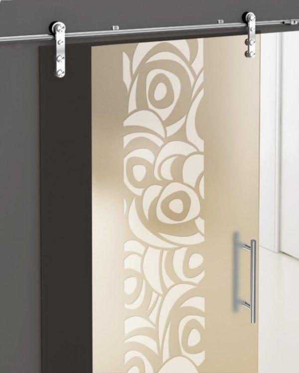 decorativas-puertas-correderas-cristal-8