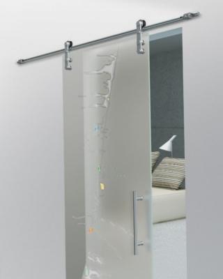 decorativas puertas correderas cristal 9 320x400 Decorativas Puertas Correderas de Cristal