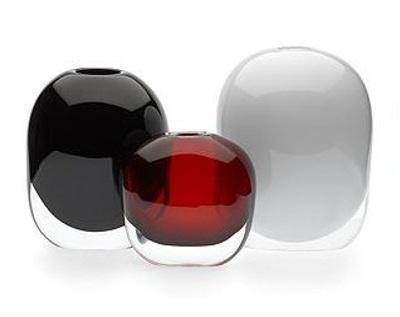 delicados-jarrones-cristal-veneciano-3