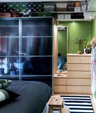 disenos-dormitorios-ikea-10