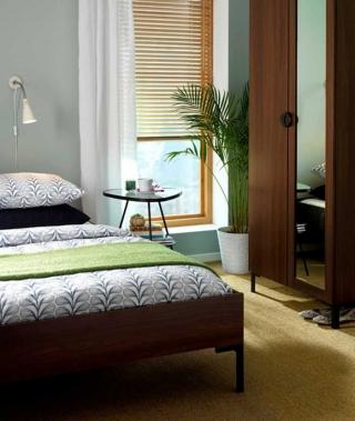 disenos-dormitorios-ikea-11