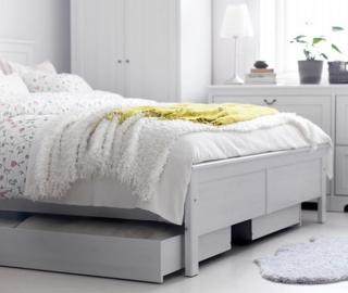 disenos-dormitorios-ikea-14