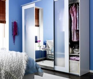 disenos-dormitorios-ikea-16